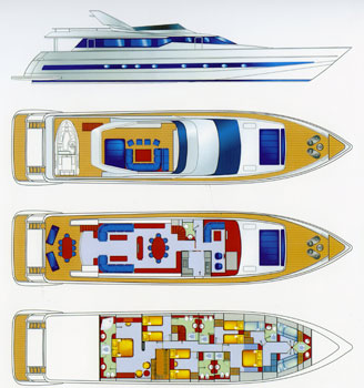 http://www.amphitrion-yachting.com/boats/sin/MY-SIN-LAYOUT.jpg